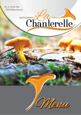la-chanterelle_19689_6f4